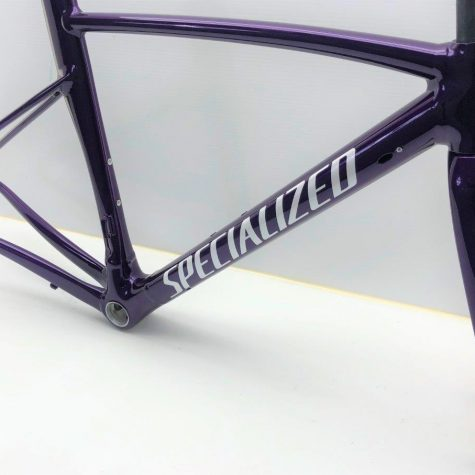 alloy specialized1